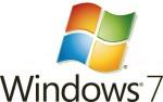 Windows 7 Sürümler Arası Farklar