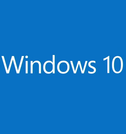 Windows 10 varsayılan tarayıcıyı değiştirmek