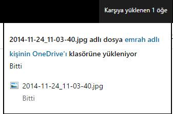 2014-11-24_11-32-08