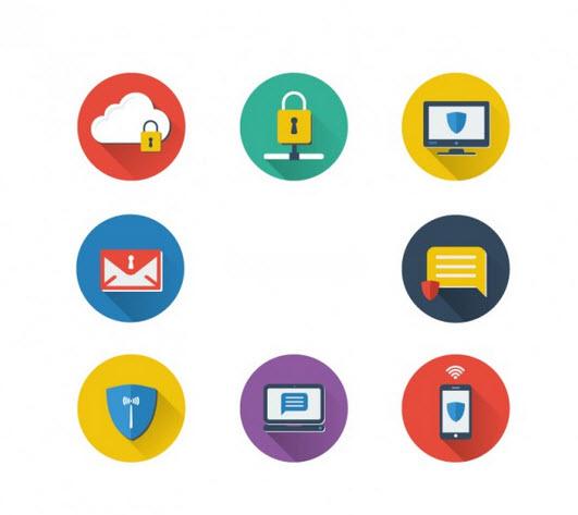Outlook email hesabına Dijital imza SSL eklenmesi