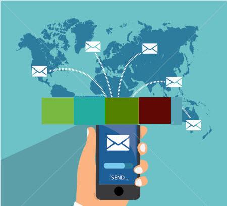 office Outlook 2016 ctrl ile ekleri seçme Sorunu