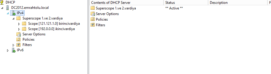 DHCP35
