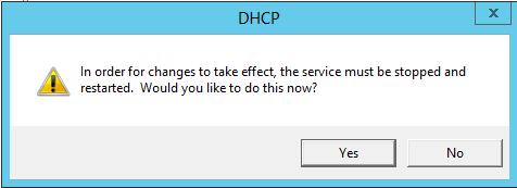 DHCPBACKUP9