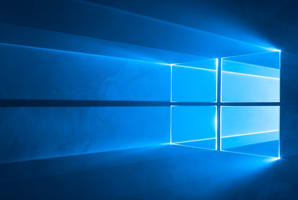 Windows10background