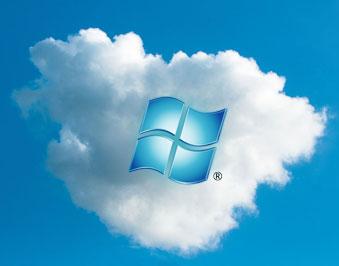 Windows Azure üzerinde Storage Account oluşturma
