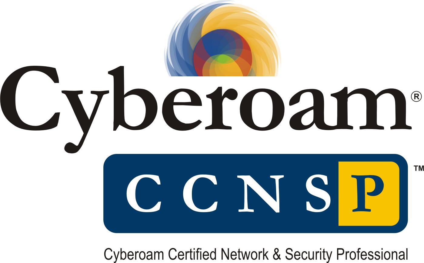 Cyberoam CCNSP Eğitim Dökümanları
