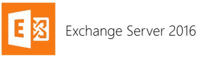 exchangeserver2016
