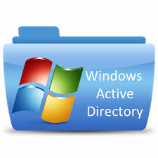 Active Directory Şema Versiyon Öğrenme (AD Schema Versions)