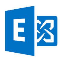 Exchange Server 2013 Kurulum,Yapılandırma ve Yenilikleri
