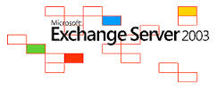 Exchange 2010 SP3 (KB3049853) ve 2007 SP3  (KB3056710)Yayınlandı