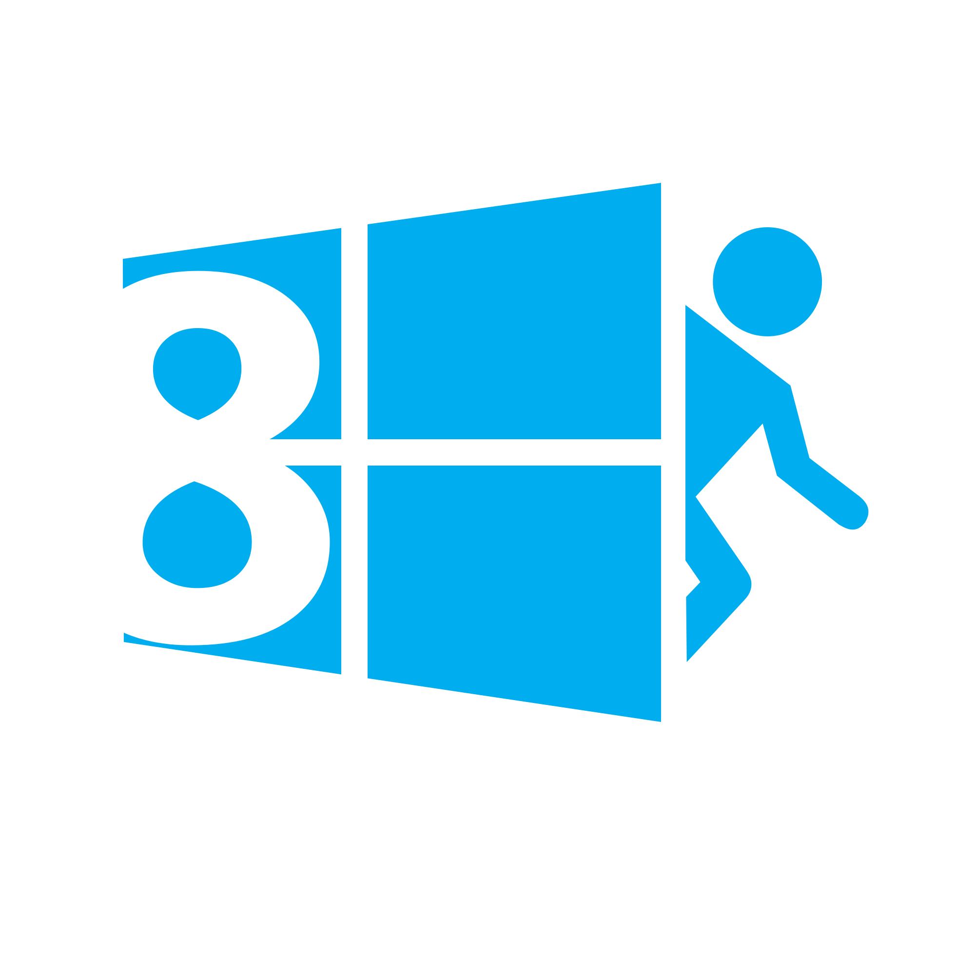 Windows 8 üzerine hyper-v kurulumu (video anlatım)