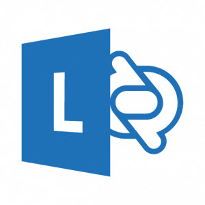 Lync Server 2013 Installation (video)