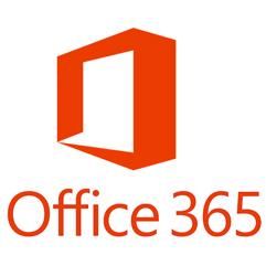 Office 365 Kullanıcılarınız için parola süresi sonu ilkesini değiştirme