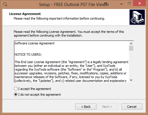 outlook pst viewer3