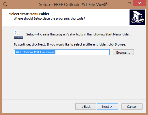 outlook pst viewer5