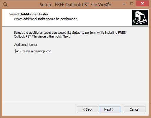 outlook pst viewer6