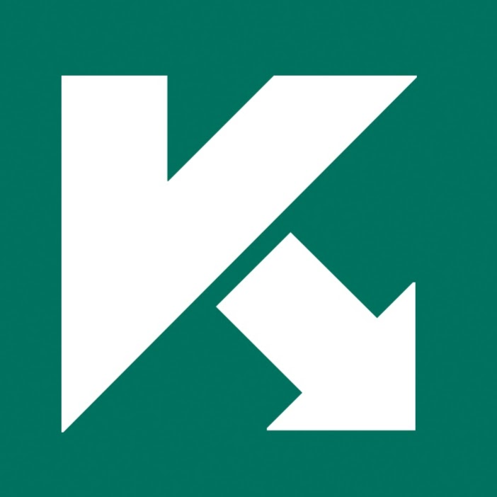 Kaspersky Security Center SP1 MR2 10.2.434 Yükleme ve İlke Sihirbazı