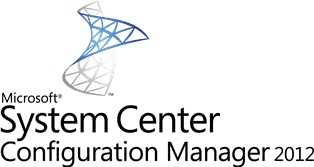 System Center Configuration Manager 2012 Kurulumu