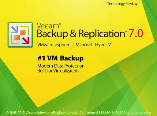 Veeam Backup ile Hyper-v yedekleme alırken Kilitlenme sorunu