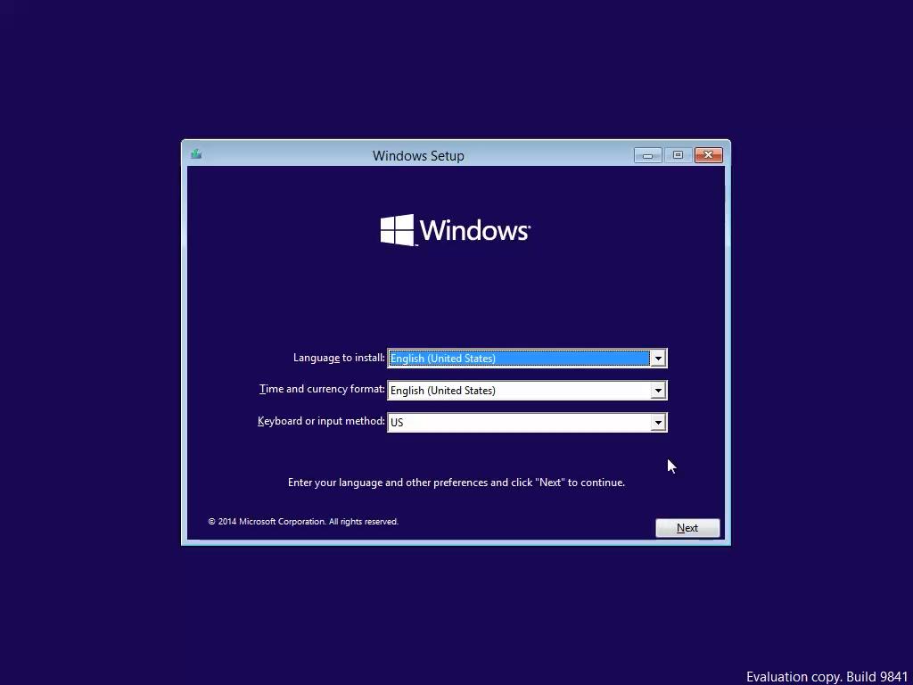 windows 10 -1