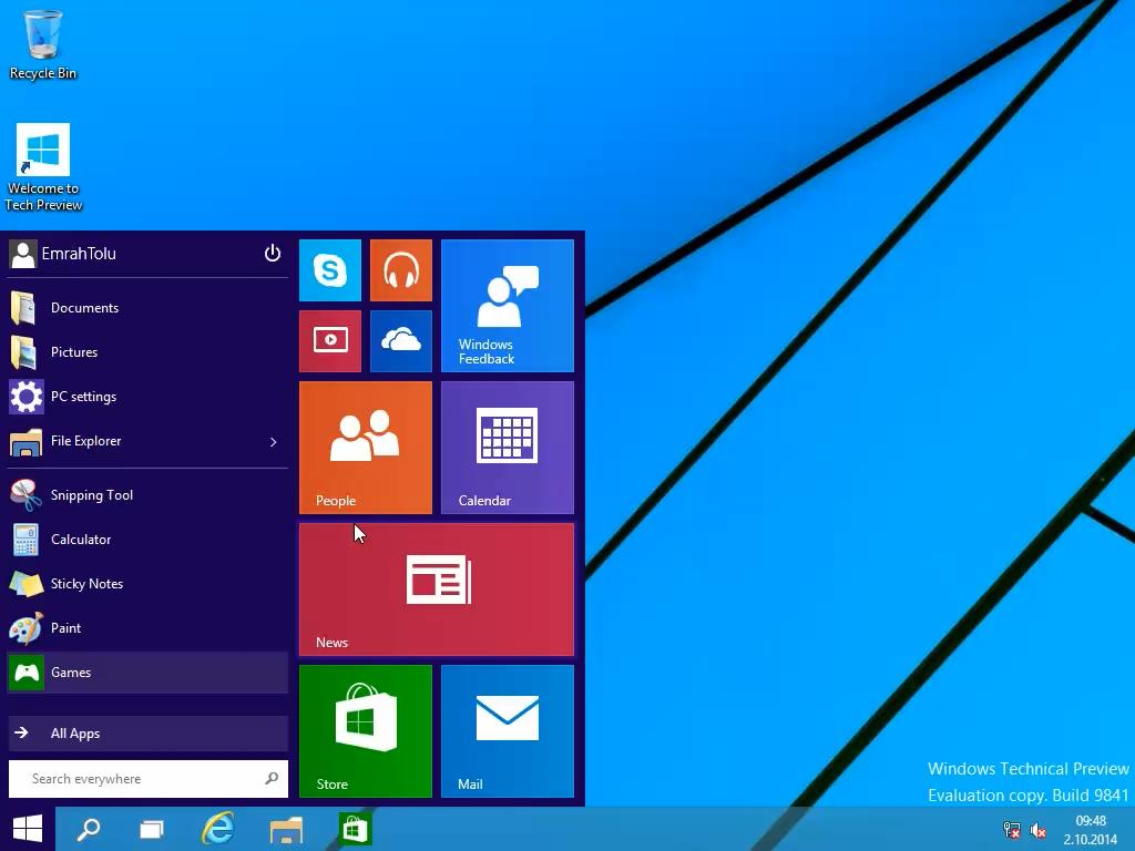 windows 10 -10