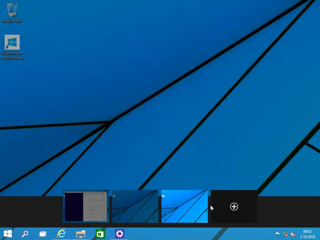 windows 10 -15