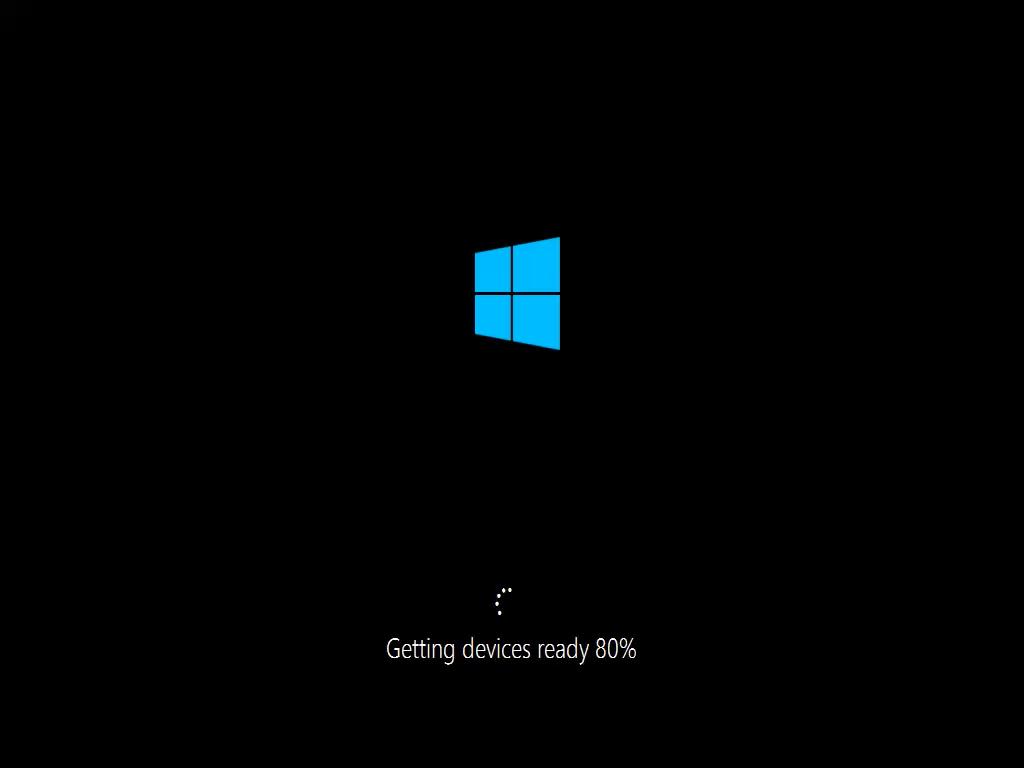 windows 10 -6