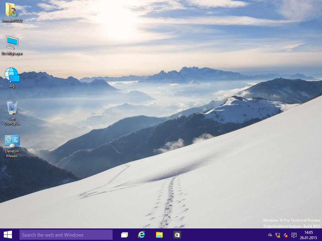 windows10kurulum16