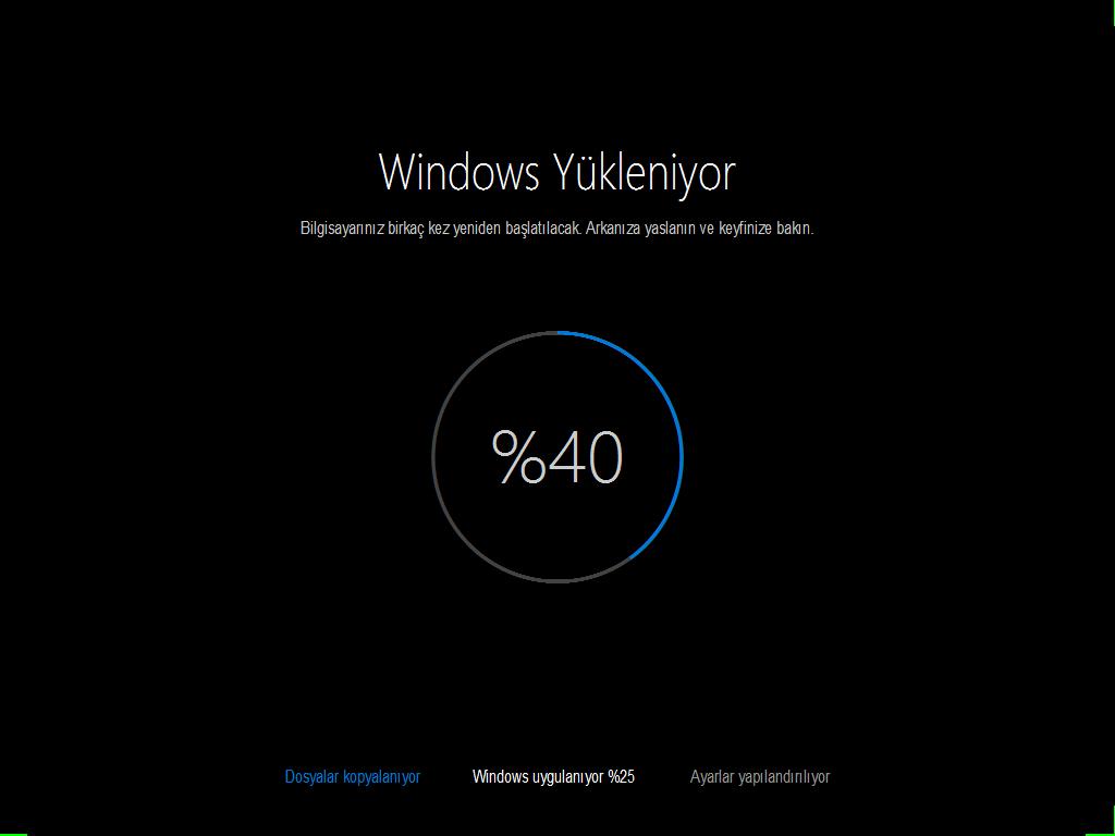 windows10update screen2