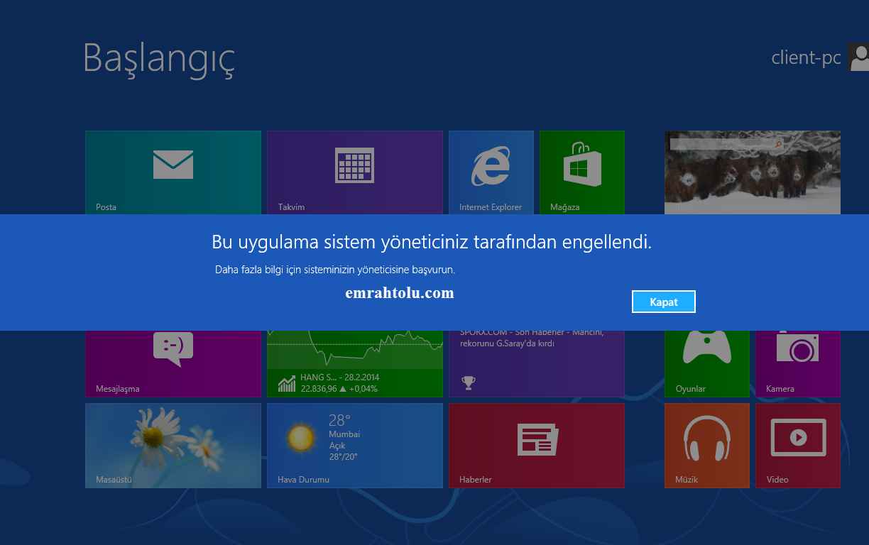 windows8applocker12