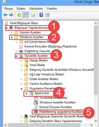 windows8applocker4